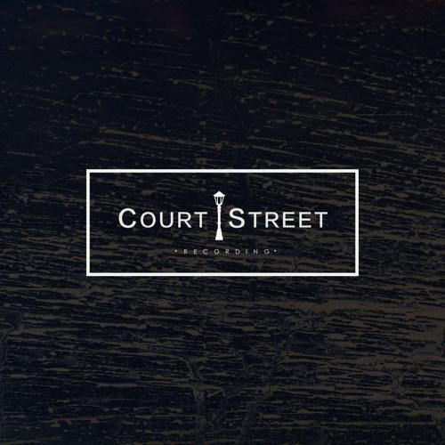 Court Street Recording's avatar