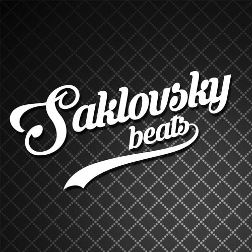 Saklovsky's avatar