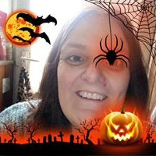 Jane Barker's avatar