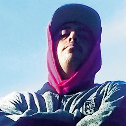 HULKx's avatar