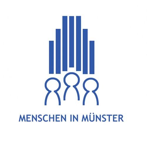 Menschen in Münster's avatar