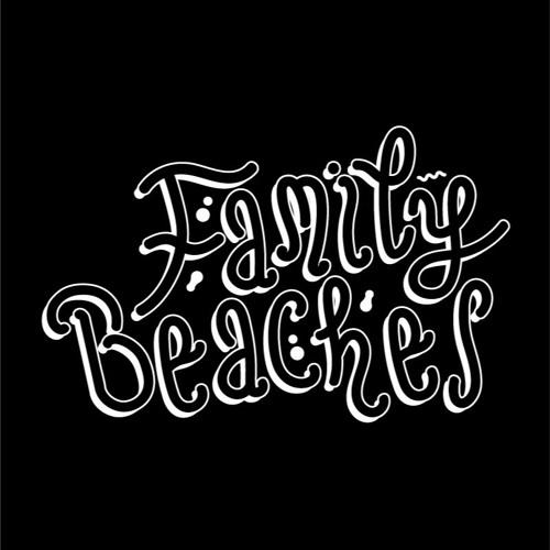 family beaches's avatar