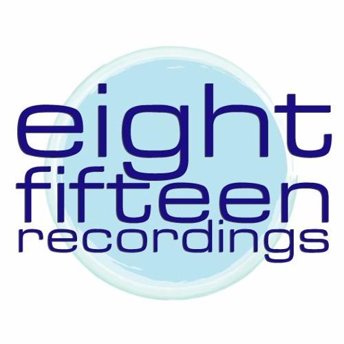 eightfifteen's avatar