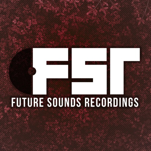 Future Sounds Recordings's avatar