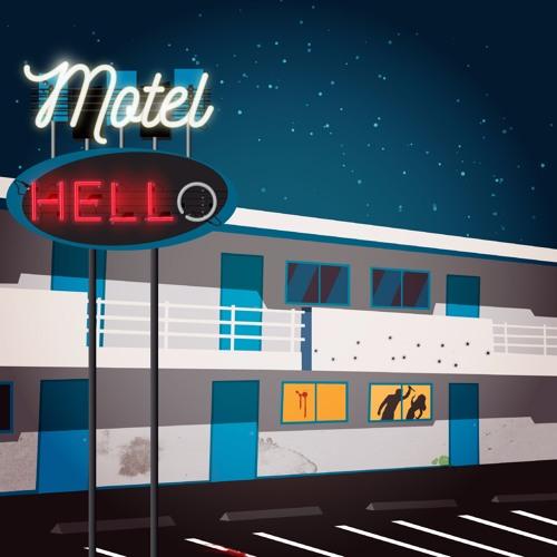 Motel Hell's avatar