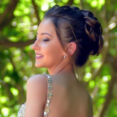 ელენე ჩუბინიძე's avatar