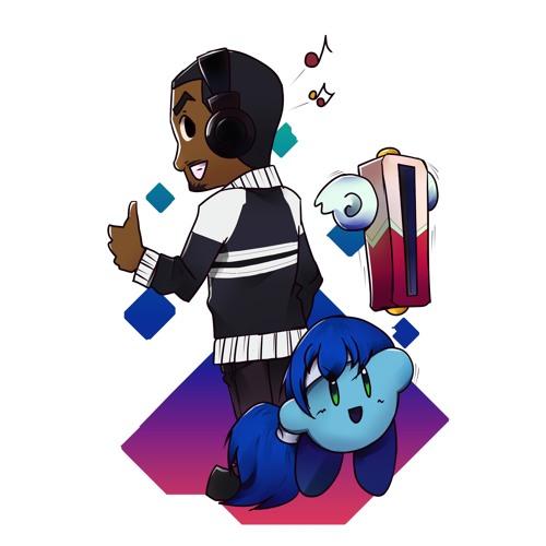 J-BHarmonized's avatar