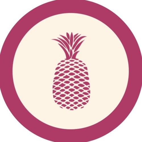 Ananas Sound's avatar