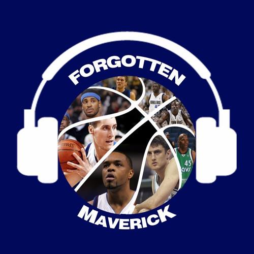 Forgotten Maverick's avatar