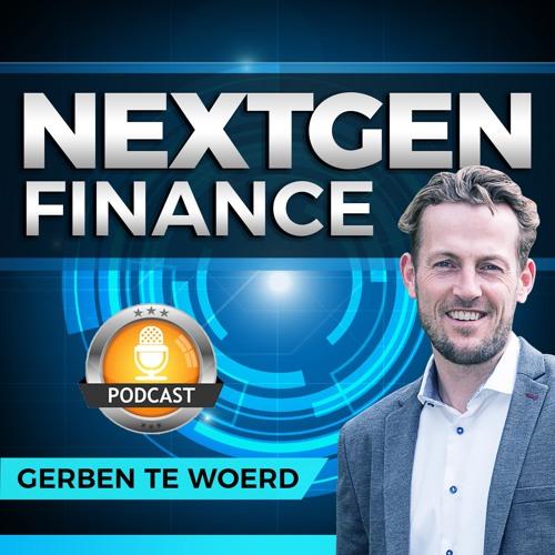 Gerben te Woerd's avatar