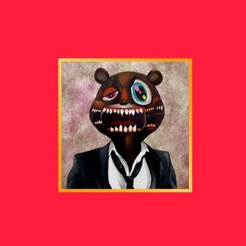 mwansa phiri's avatar