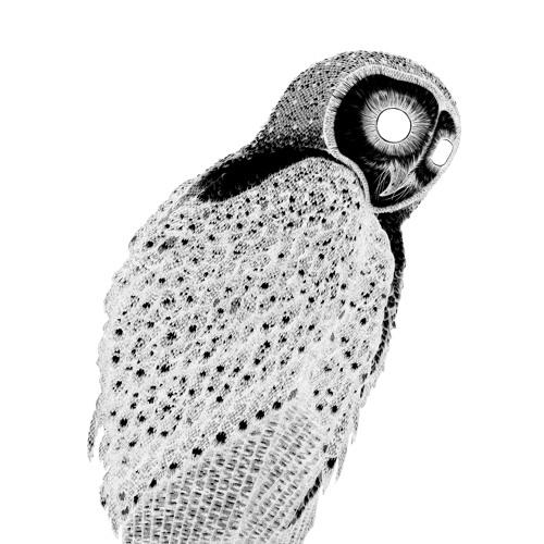 VTCN RADIO's avatar