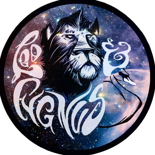 Leo & Cygnus's avatar