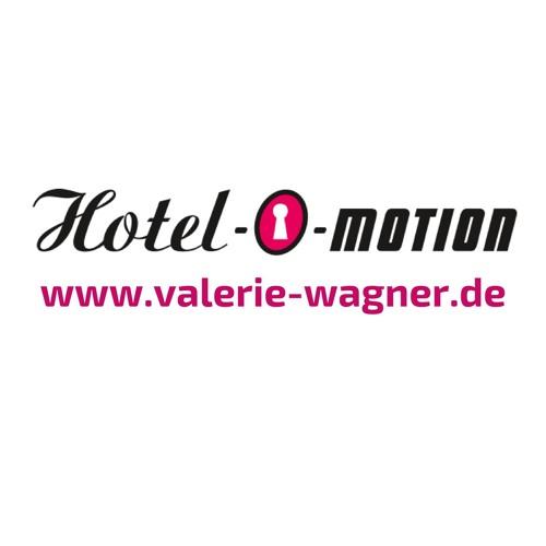 Hotel-O-Motion's avatar