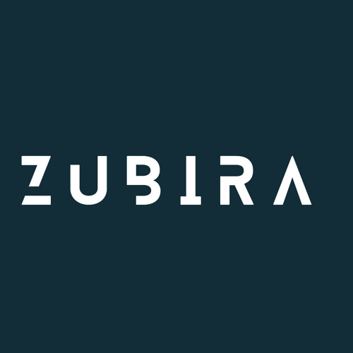 Zubira's avatar