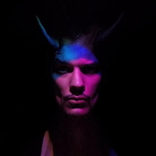 LED ARTIST's avatar