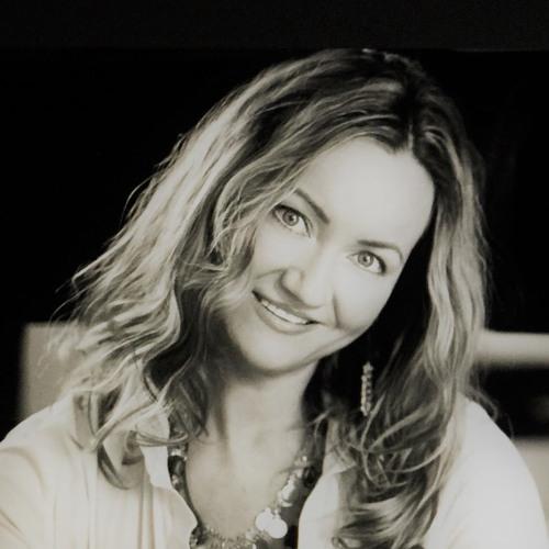 Barbra Angel's avatar