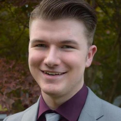 Nolan Splavec's avatar