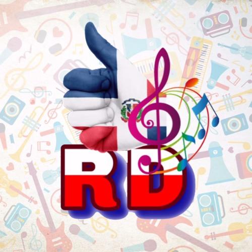 BUENA MUSICA RD's avatar