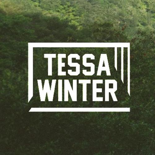 Tessa Winter's avatar