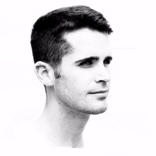 GREYPOINT's avatar