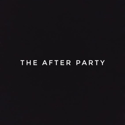AfterParty's avatar