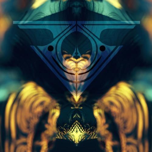 Eccentric Pendulum's avatar