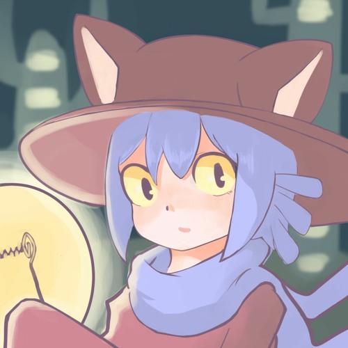 fumakura's avatar
