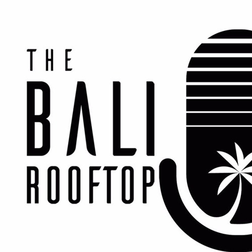 The Bali Rooftop's avatar