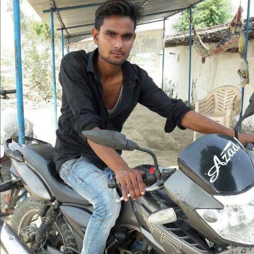 Azad Khan's avatar