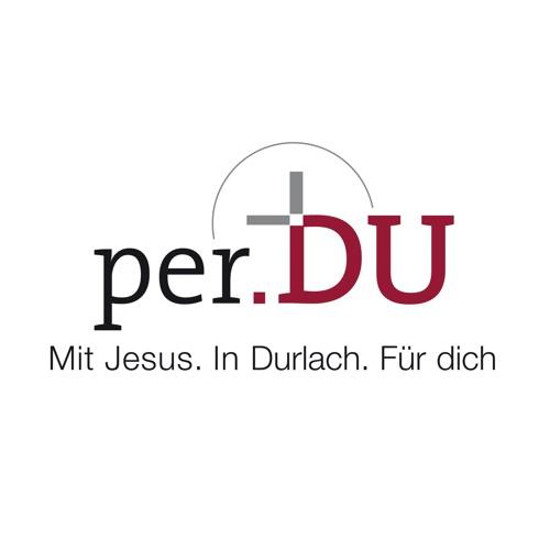 per.DU Podcast's avatar