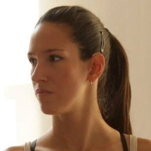 Letizia Garofalo's avatar