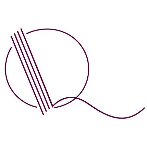 Constanze Quartet's avatar