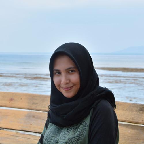 Bella Arini's avatar