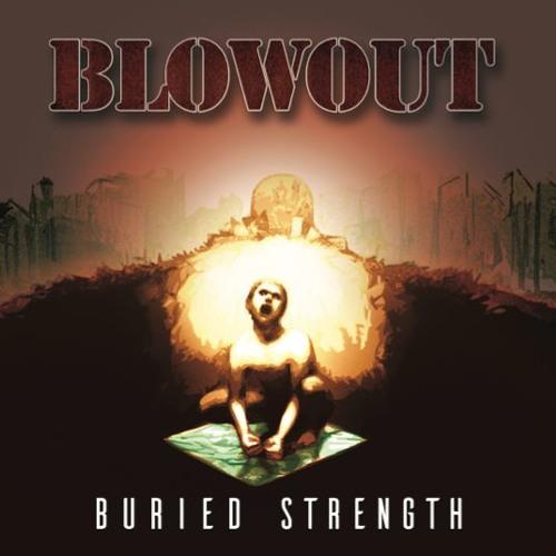 BLOWOUT's avatar