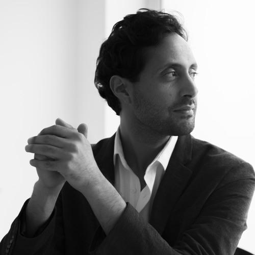 Javier Muñoz Bravo's avatar