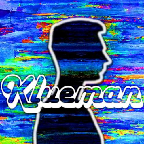 Klueman's avatar