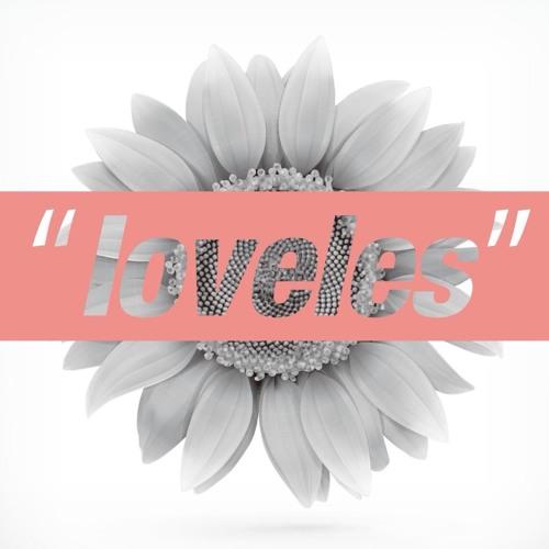loveles_0's avatar