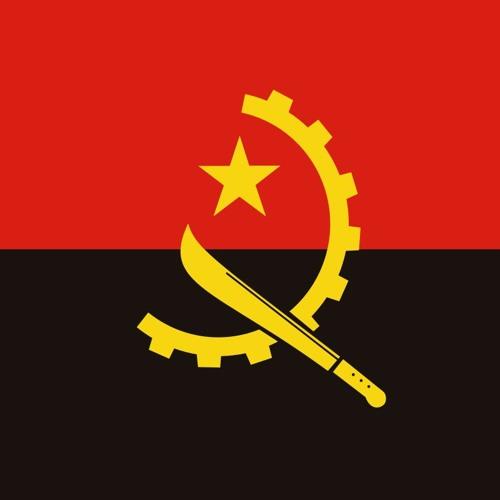 New School Angola's avatar