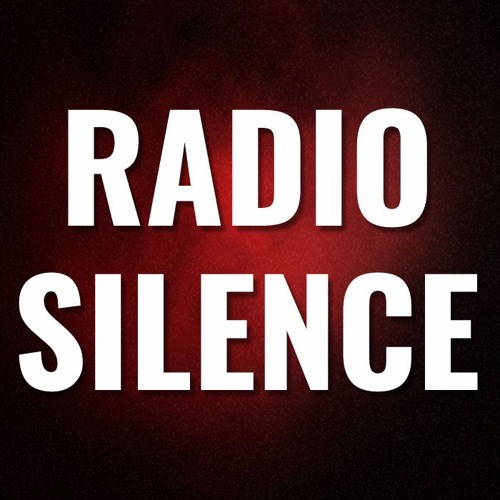 Radio Silence Series Two's avatar