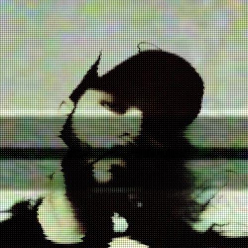 dIRTY 1200's avatar