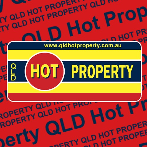 Qld Hot Property's avatar