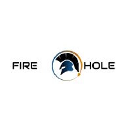 FIRE HOLE's avatar