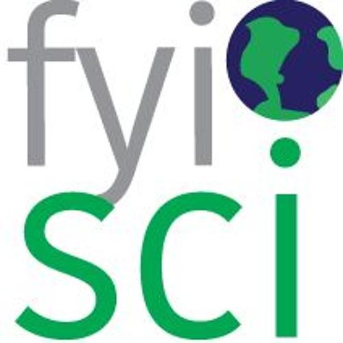 Fyi Sci's avatar