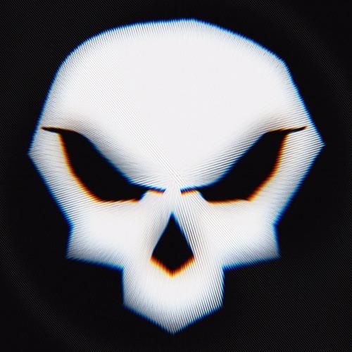 Dubsidia's avatar