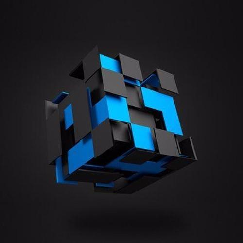 010191(OlOlgI)'s avatar