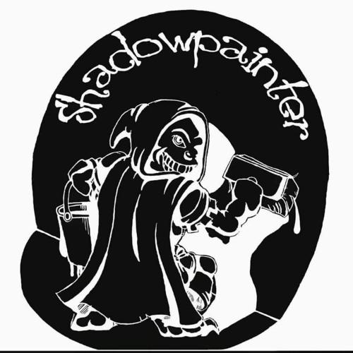 shadowpainter vintage's avatar
