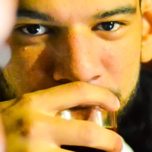 Houda mix's avatar