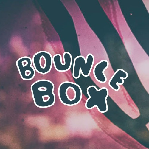 Bob's Bounce Box's avatar