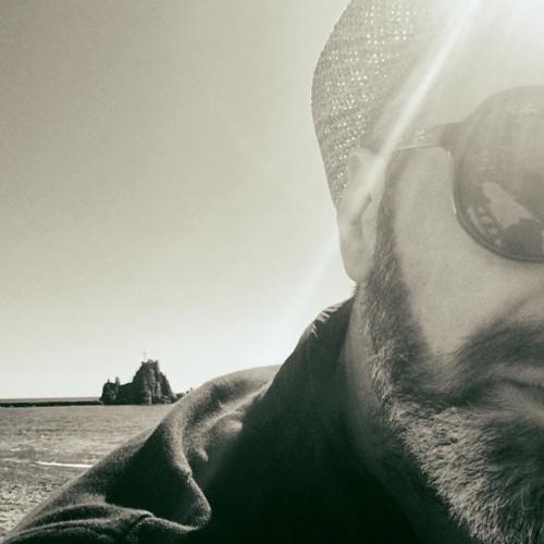 Christian LF's avatar